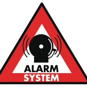 Alarmaccessoires